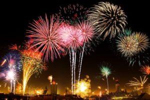 新年あけましておめでとう インドネシア語