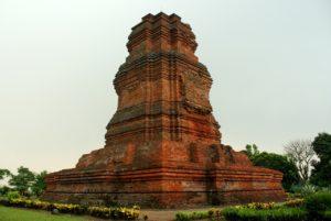 マジャパヒト インドネシア