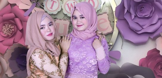 インドネシア 宗教 イスラム教 ムスリム