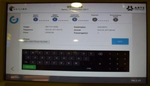 ジャカルタ空港鉄道 スカルノハッタ 市内 乗り方 運賃 時刻表 ヤルネシアン