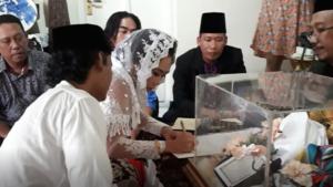 バリ島 イスラム教 国際結婚